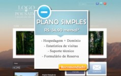 detail_plano_simples3